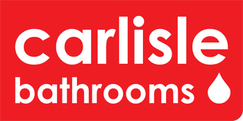 Carlisle Bathroom